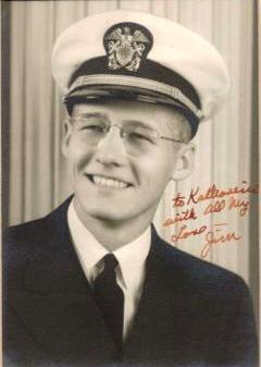 James Henry Jim Ware, Jr