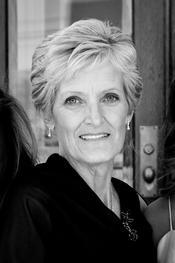 Diane Lynn <i>Thomas</i> Ranocchia