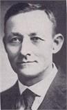 Dr James Hunter Downie