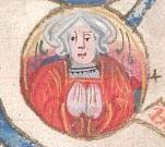 Bridget Plantagenet