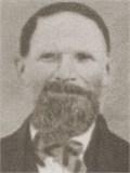 Jacob Farnum Abbott