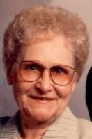 Anna H. <i>Hummel</i> Beadles