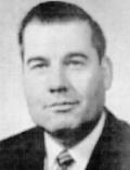 Nathaniel M. Collier, Jr