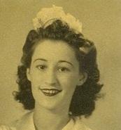 Ilene Graciel <i>Hammell</i> Eastman