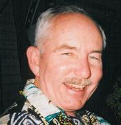 John Eugene Fletch Fletcher