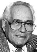 Raymond I. Abundis