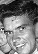 Robert R Dyczkowski