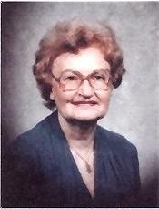 Anne Pearl <i>Harlow</i> Davenport