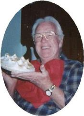John Ausmus, Jr