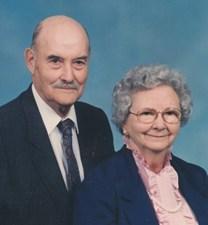 Ethel <i>Oller</i> Bradshaw