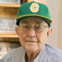 William E. Coach Halyburton