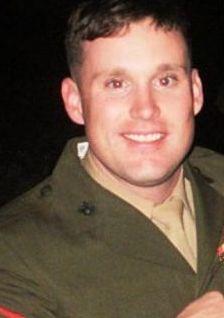 Sgt Bradley Wayne Atwell