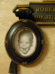 Robert E Sherman