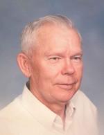 James Taylor J. T. Batey, Jr