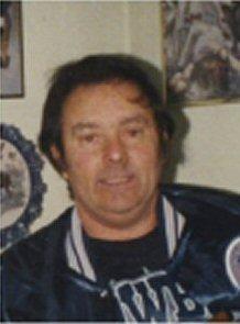Elwin Franklin Ashby