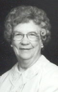 Bessie Ludell <i>Simper</i> Beesley