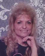 Bonnie F. Mema <i>Guinn</i> Carpenter