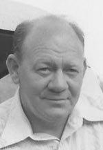 Allen B. Dailey, Sr