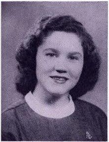 Phyllis <i>Fowler</i> Barger