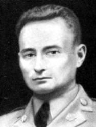Lewis R. Hall