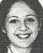Celia Elaine Carloni