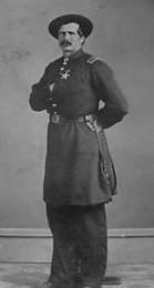 Thomas W. Thompson