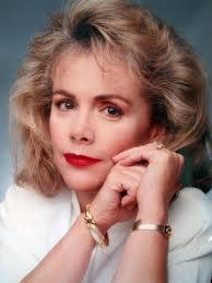 Barbara <i>Danahy</i> Callahan