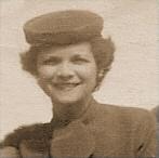 Norma Faye Snooks <i>Nelson Draper</i> Ashley