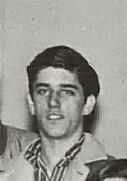 Gary Ralph DiMatteo