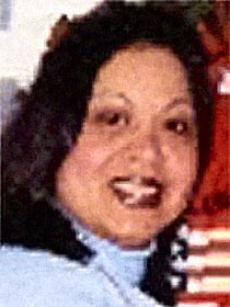 Ayleen J. Santiago
