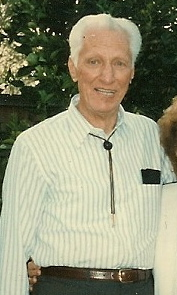 Marvin Jacob Schuler