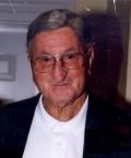 James Albert Culp