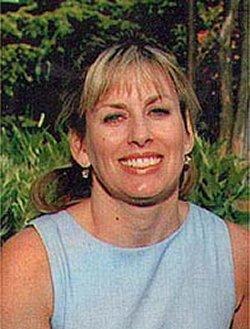 Sandra Jean <i>Waugh</i> Bradshaw