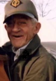 Herbert Polk Fore