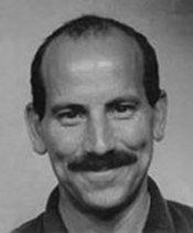 Charles S. Falkenberg