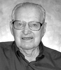 Robert Eugene Bob Webb
