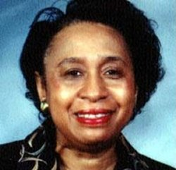 Angelene C. Carter