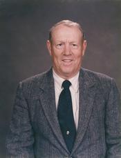 Hoyt Darin Abbott