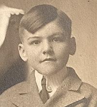 Lyle Elmer Jermann
