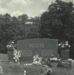 Aubra Anderson Jones