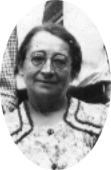 Mabelle C <i>Congdon</i> McGilvra