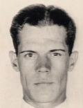 Roy Glenn Thornton