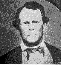 John Kinnick