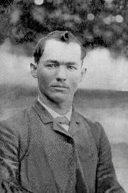 Dr George Lee Mason