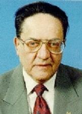Paul G. Bunich