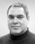 Greg L. Hampton