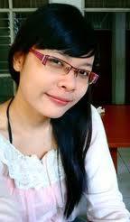 Deliana Heng