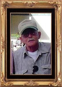 Robert Dan Bobby Duncan, Sr
