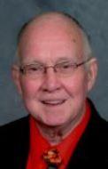 John Curtis Allen