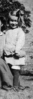Leone Hargrave Landon